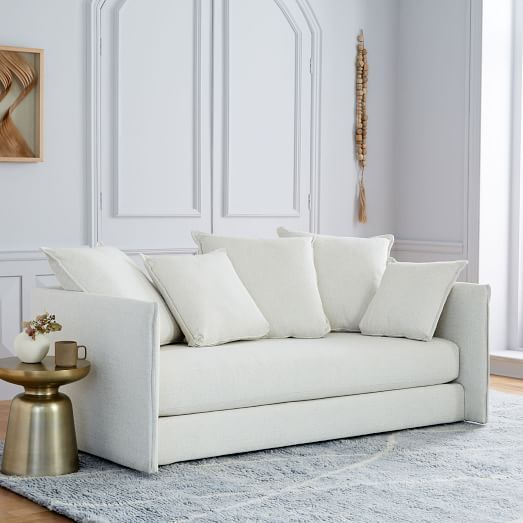 Excellent Shelter Loveseat 72 Kelly Master Sofa Sofa Styling Machost Co Dining Chair Design Ideas Machostcouk
