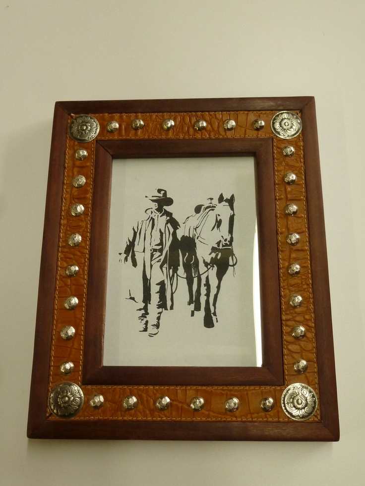 how to make multipanel picture frame