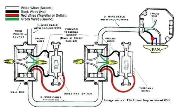 Wiring Diagram For 3 Way Switch Ceiling Fan Http Bookingritzcarlton Info Wiring Diagram For 3 Way S Light Switch Wiring Three Way Switch Light Dimmer Switch