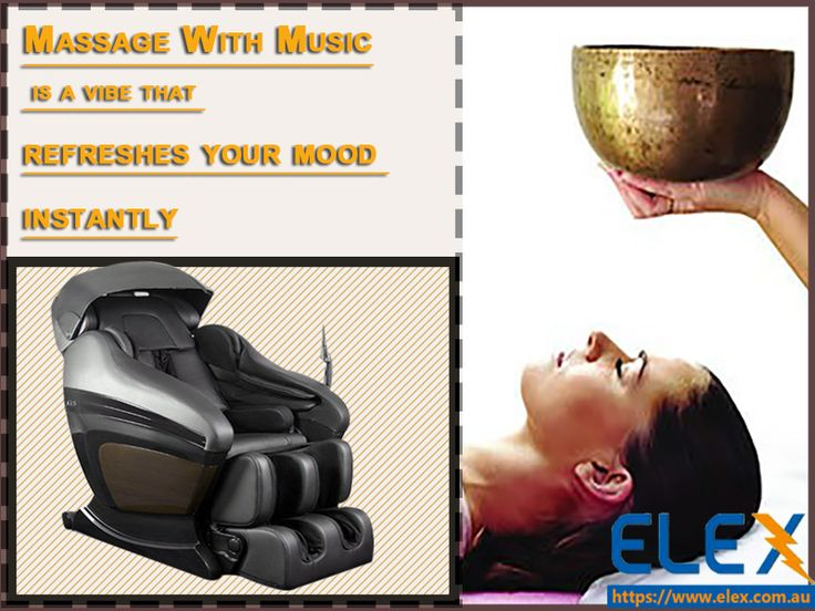 massage chair au. feel lighter while listening to music and relaxed by taking massage both at a time. chairlistening musicbrisbanelighteraustralia chair au n