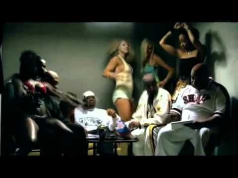 D12 - My Band [hd]