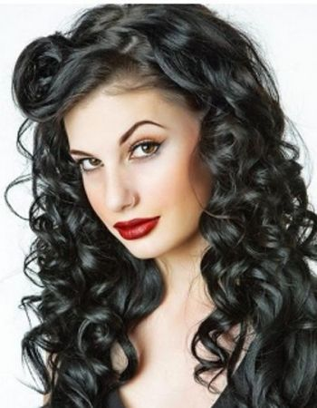 Google Image Result for http://curl-hairstyles-for-long-hair.stylesfire.com/styles/c/u/free-curl-hairstyles-for-long-hair.jpg