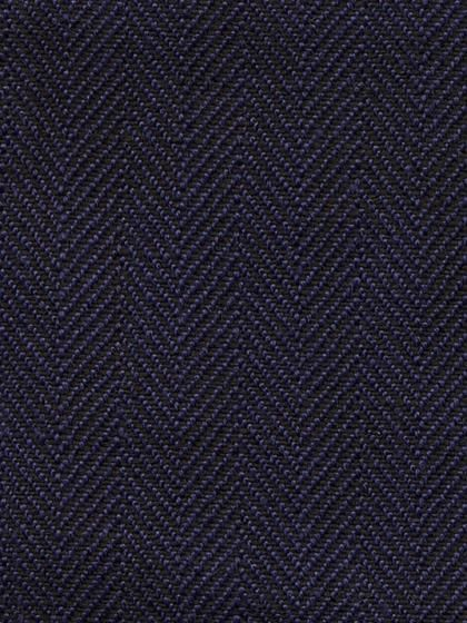 204203 -  Holland & Sherry  Design: pure linen Composition: 100% linen Origin: