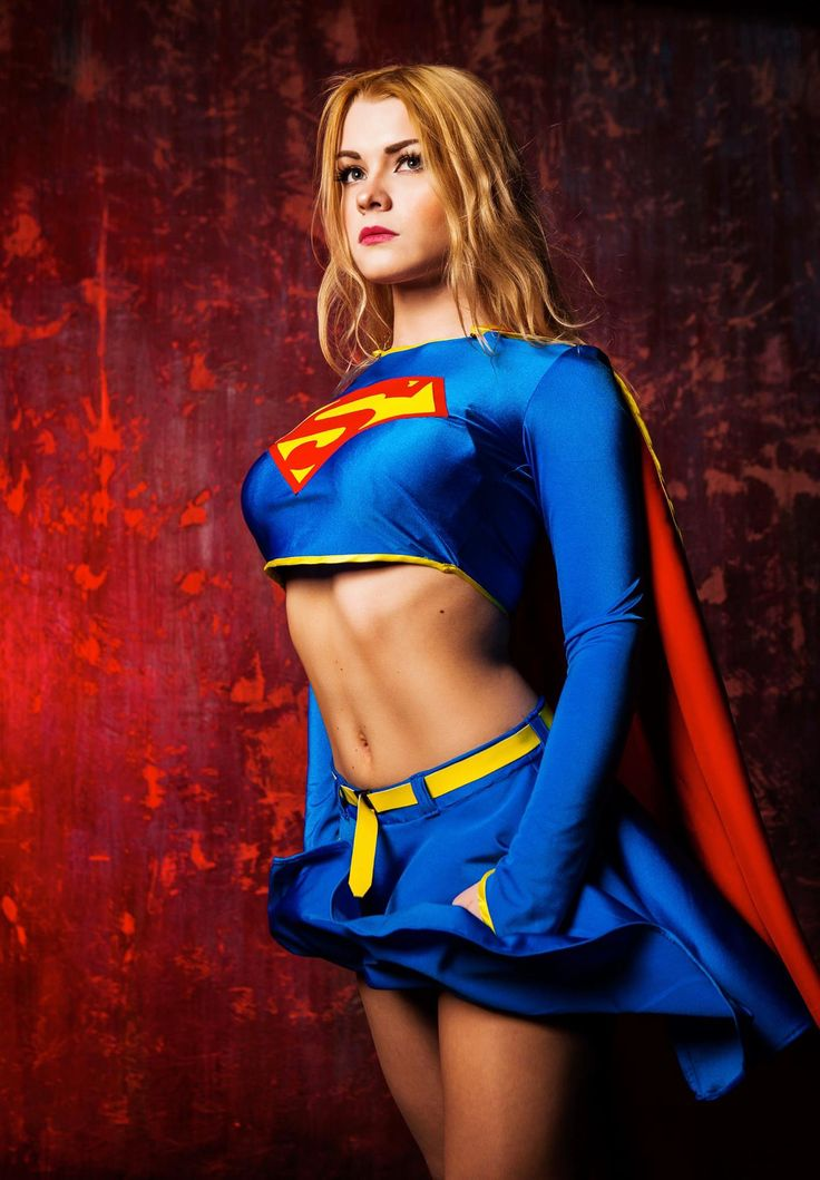 1000+ images about Cosplay on Pinterest | Supergirl, Supergirl 2 and ...