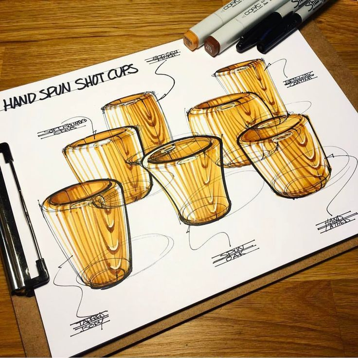 Sunday Sketchday ✍️ Check out the wood effect on these sketch renders  #everydaydesignuk #beinspired. . Give @knackdesignstudio a follow for more . . . #idsketch #ideation #retro #artsketch #sketchtips #designcompetition #coffee #sketchdemo #sketchtips #innovation #inspiration #art #sketch #designinspiration #artsketch #industrialdesign #industrialdesignsketch #productdesign #conceptsketch #designer #designsketch #sketchbook #sketching #braun #conceptdesign #copic #eames
