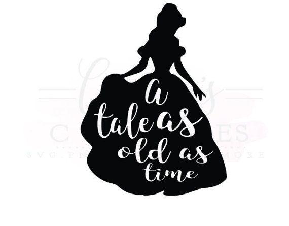 25 Best Ideas About Disney Princess Silhouette On Pinterest Stories