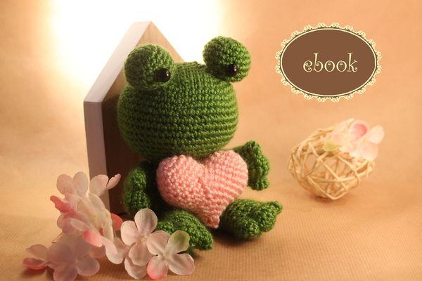 173 besten Häkeln - Amigurumi Bilder auf Pinterest | Stricken häkeln ...