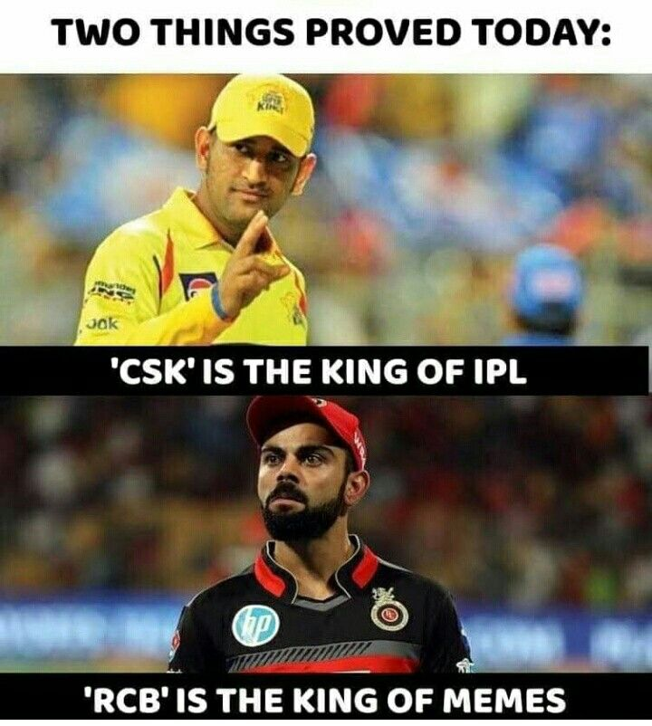Pin By Maithili On Cricket In 2020 Funny Fun Facts Funny School Jokes Dhoni Quotes