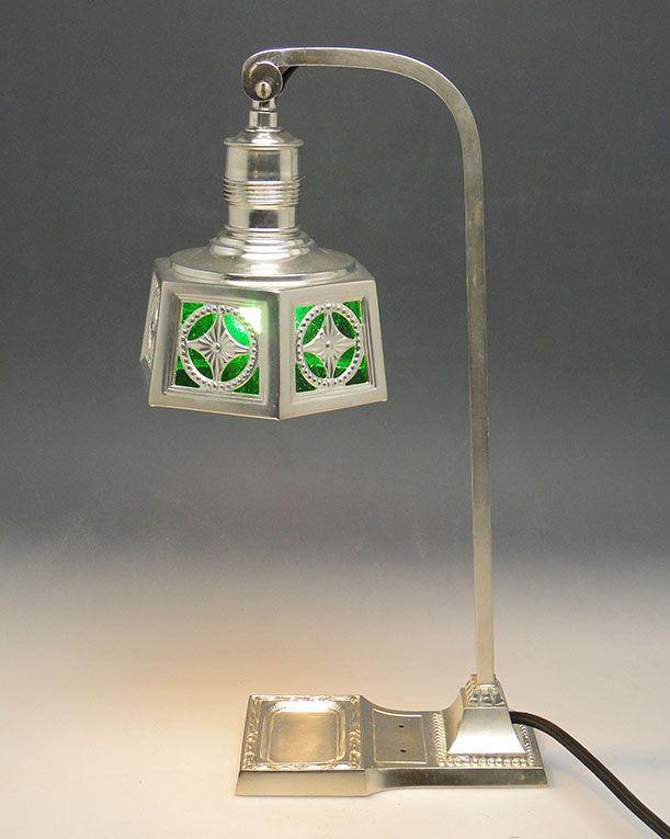 Secesja - lampa latarnia z witrażami - autorska (7264487066) - Allegro.pl - Więcej niż aukcje.