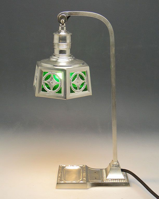 Secesja Lampa Latarnia Z Witrazami Autorska 7264487066 Oficjalne Archiwum Allegro Allegro