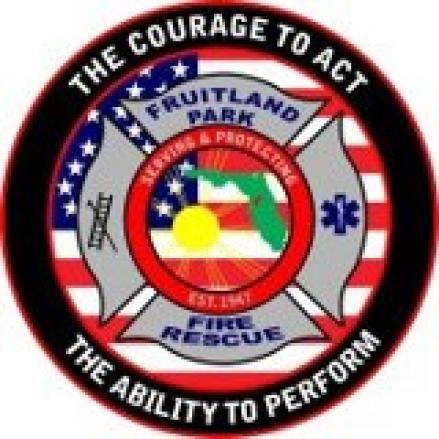 City Of Vero Beach Fire Department