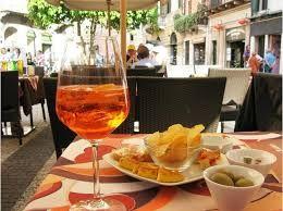 aperitivo italiano - Cerca con Google