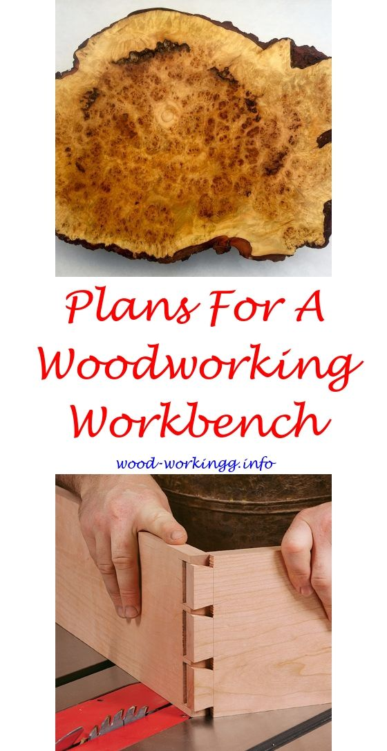 wood working cabinets home office - woodworking plans jewelery box.ana white woodworking plans bench tool system woodworking plan diy popular woodworking plans 3925671882