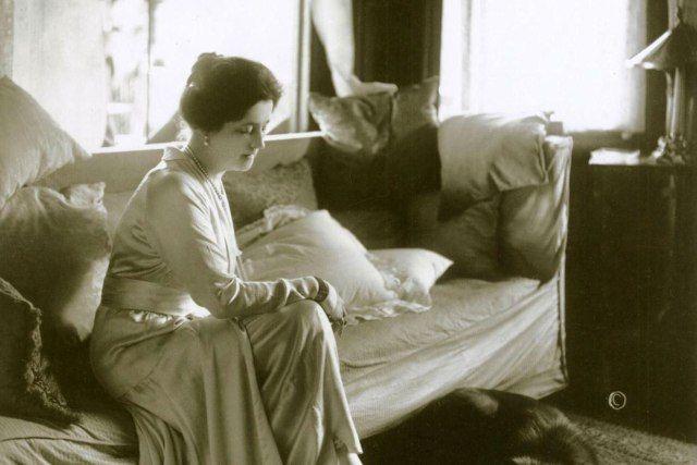 Edwardian Designer Lucile, Lady Duff Gordon Gets Her Due – WWD