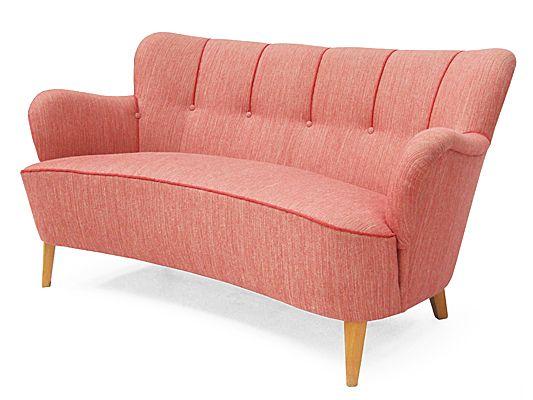 195 best sofa infatuation images on pinterest. Black Bedroom Furniture Sets. Home Design Ideas