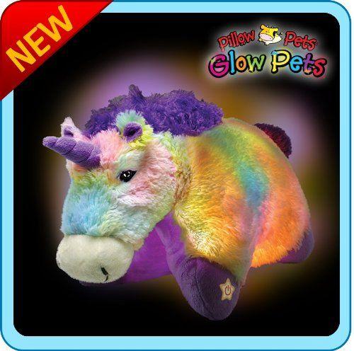 17 Best Images About Unicorn Stuffed Animals On Pinterest ...