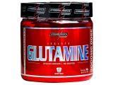 Glutamina Isolate Glutamine 300g - Integralmédica