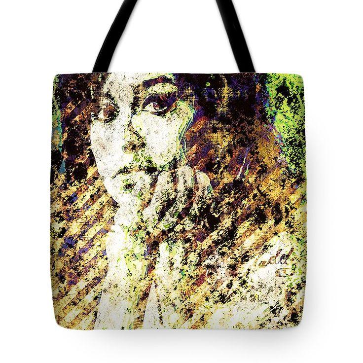 Tote bag with Amy Winehouse #AmyWinehouse #AmyJadeWinehouse #Wino #bag #totebag #pouch #satchel #sack #carryingcase #handbag #vector #popart #art #celebs #celebrity #peinture #pintura #pittura #Malerei #dessin #dibujo #disegno #zeichnung #kunst #konst #arte #taide #ealain #love