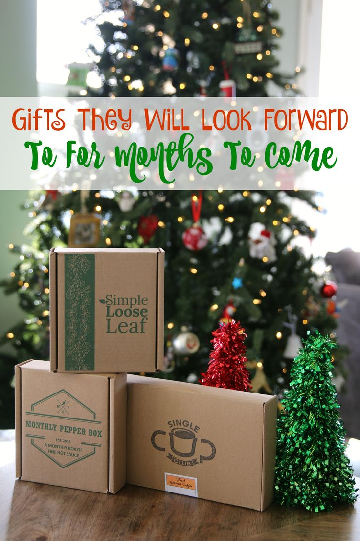 121 best images about All Things Gift Ideas on Pinterest ...