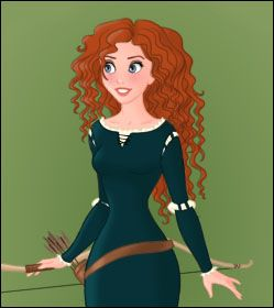 Make Your Own Disney Princess. This is FANTASTIC. Um, good-bye hours of my life.