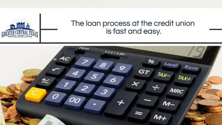 Secured Loan Killeen - Contact at (254) 690 - 2274 Or Visit - https://www.gctfcu.net