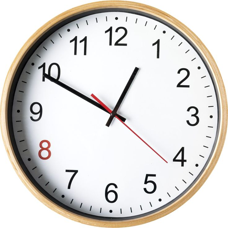 why article the watches and clocks is istock default setting floss clock for mental