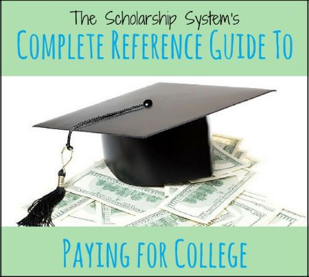 Want help finding scholarships?Sign up for our Free webinar here.    Are you fully prepared to cover the substantial expense of college?  Do you want a better understanding of FAFSA, financial aid, scholarships,  student loansand all those key terms for paying for college?  And for those
