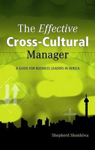 This book addresses the day-to-day shop floor dynamics of management and leadership in a multicultural environment. It shows managers how to build bridges across cultural gaps to ensure that their companies and staff operate at their full potential, and investigates the parallel value systems of Afrocentrism and Eurocentrism, while seeking to establish a common thread as a way forward. Based on research on leadership conducted by the author in eleven countries across sub-Saharan Africa.