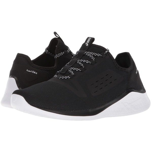 988557482ead ... load in reservation product 11 1 ... ASICS fuzeTORA (Black Black White)  Women s Running Shoes (295 BRL). Nike Air Force ...