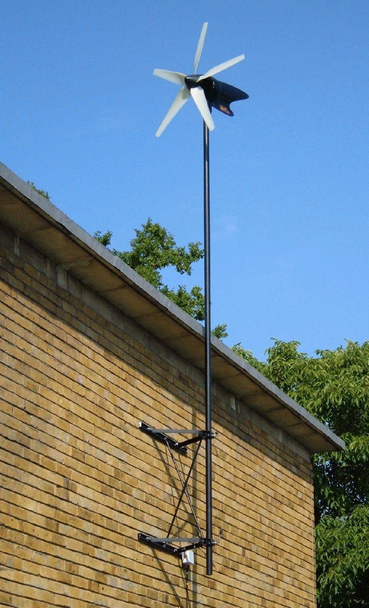 258 best energy saving homes images on pinterest solar energy