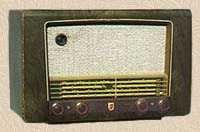 BLOG DO RADIALISTA EDIZIO LIMA: As 14 bandas de rádio difusão em ondas curtas