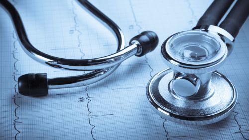 Download Stethoscope Hd Wallpaper For Desktop And Mobiles
