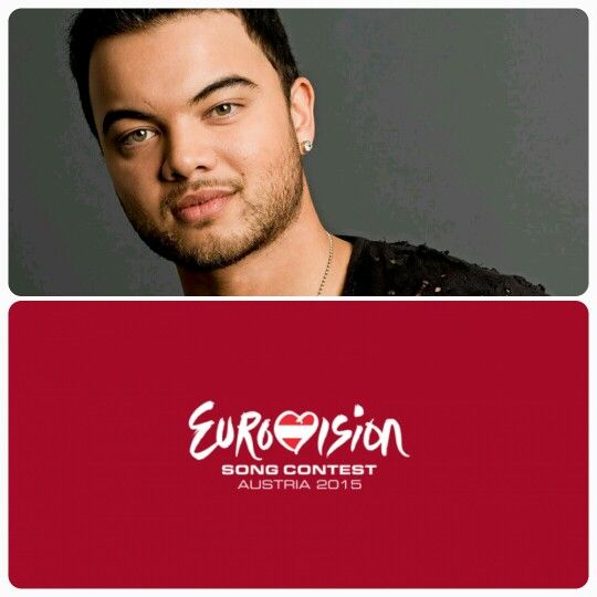 #AUSTRALIA - #EUROVISION #GuySebastian has been selected to be Australia's first representative at the #EurovisionSongContest. The singer-songwriter rose to fame by winning Australian Idol in 2003, and later served as a judge on Australia's #TheXFactor. Australia will participate as part of the contest's 60th anniversary celebrations, and will be fast-tracked to the final, which takes place in Austria in May 2015. (Notes: The 2015 Eurovision Song Contest will be held in #Vienna on Saturday…