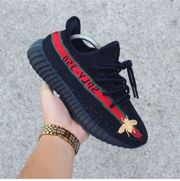 Cheap Adidas YEEZY Boost 350 v2 'Core Black / Red' Release Date Confirmed