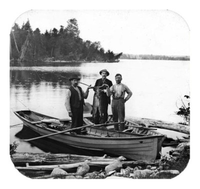116 best fishermen images on pinterest brittany bicycle for St lawrence river fishing