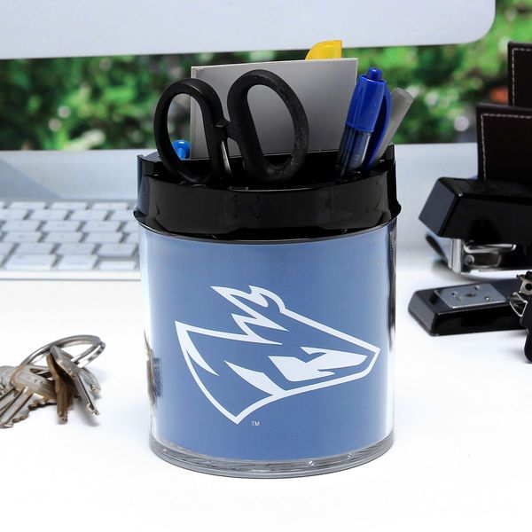 Nebraska-Kearney Lopers Small Desk Caddy - $13.99