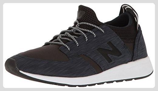 New Balance WRL420 REVlite Slip-On Sneaker Damen 9.5 US - 41.0 EU - Sneakers für frauen (*Partner-Link)