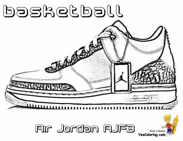 27 Great Photo Of Nike Coloring Pages Albanysinsanity Com Nike Shoes Photo New Basketball Shoes Jordan Shoes