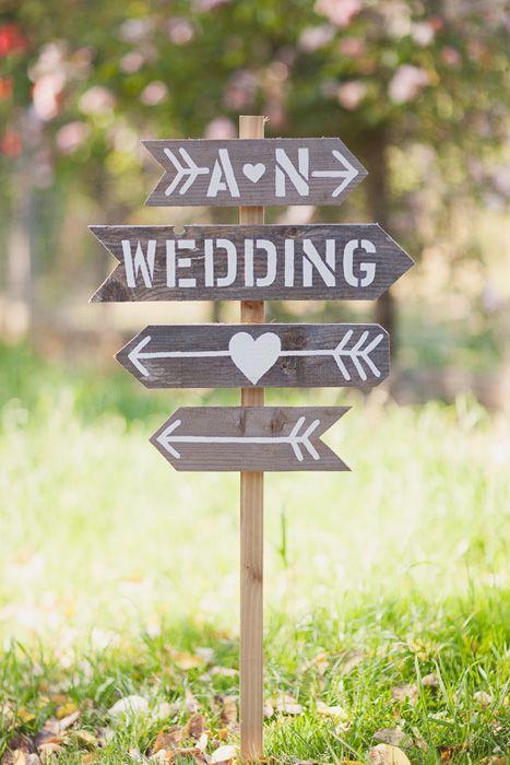 Real Wedding: Amy and Nick's B.C. Winery Wedding