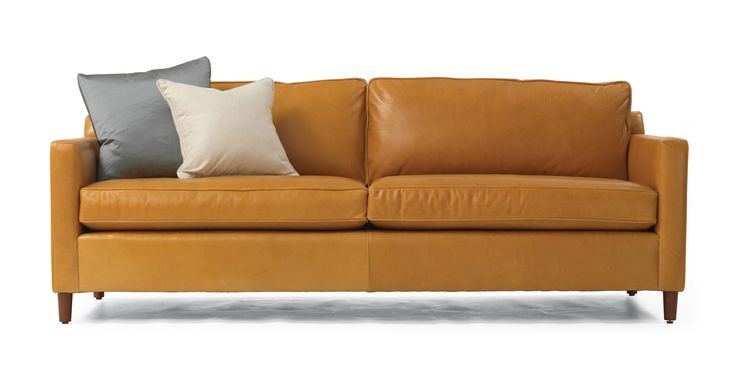 1000 Ideas About Mitchell Gold Sofa On Pinterest Gold Sofa Mitchell Gold And White Sectional