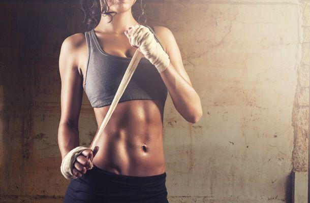 3 napos katonai diéta: 5 kiló fogyást ígérnek | femina.hu