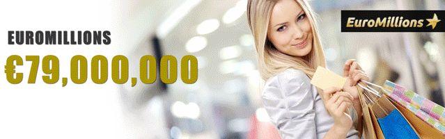 Jouez au loto en ligne et recevez les derniers résultats et les numéros gagnants du loto pour Euromillions, France Loto et SuperEnaLotto d'italie.France Loto - Euromillions
