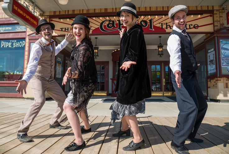 Fort Edmonton Park events and attractions. A living history museum focusing on Edmonton's early years. Edmonton's story. Make it Yours.