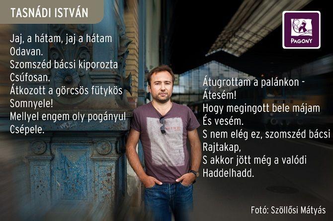 tasnadi