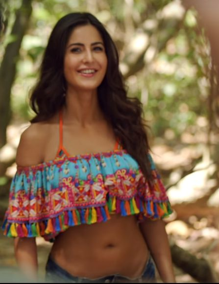 Why every fashion girl is excited for #BaarBaarDekho n #KatrinaKaif's Look in the upcoming #Bollywood Film (Releases Sept 9, 2016)