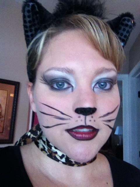9 best Costumes images on Pinterest | Halloween ideas, Halloween ...