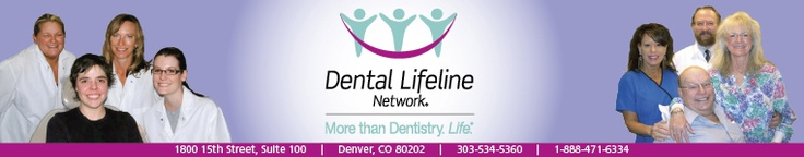 Donated Dental Services is one of the many community outreach programs our office supports.  http://nfdh.org/donated-dental-services-dds#  #Dental #Community #Outreach