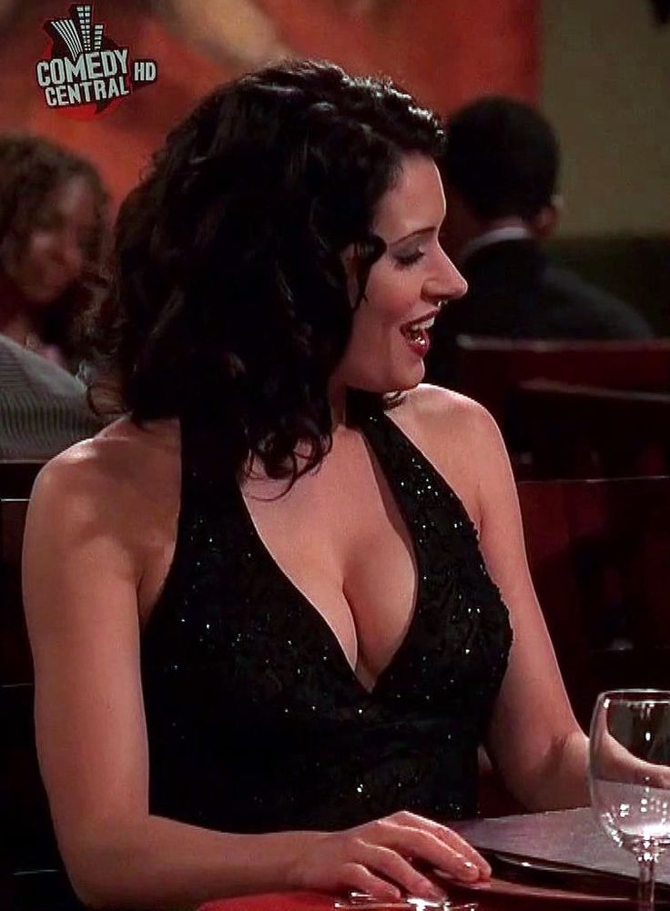 Vanessa hanson nude pussy