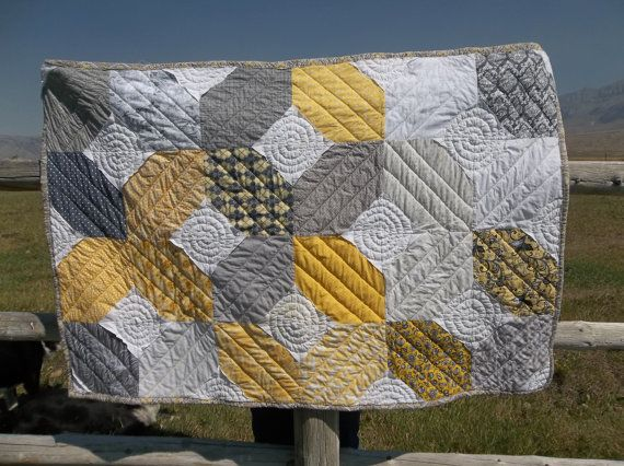 65 Best Hitchin Post Quilts Images On Pinterest