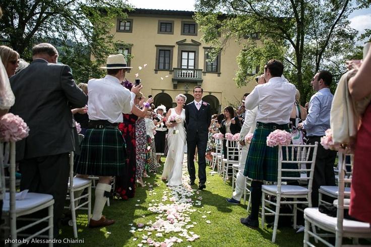 Alessandro Chiarini Wedding Photography Italy Tuscany Firenze Blog